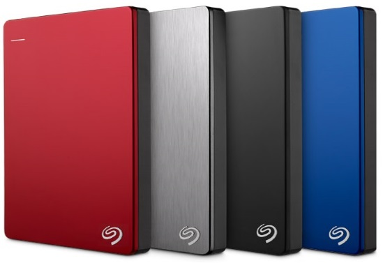seagate backupplusportable 5to