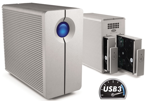 lacie_2big_quadra_nas_usb3.jpg