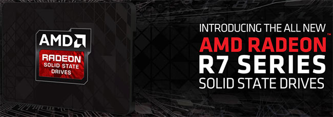 amd_radeon_r7_ssd_officiel.jpg
