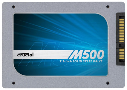 crucial_m500.jpg