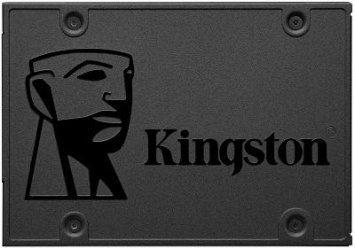 Kingston A400 240Go