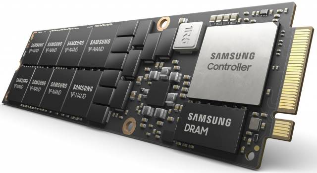 samsung ssd nf1 nvme 8to 1