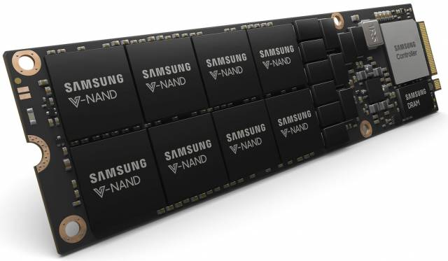 samsung ssd nf1 nvme 8to 2