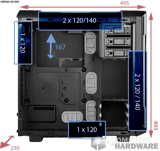 http://www.comptoir-hardware.com/images/stories/articles/boitiers/bequiet/sb600/photos/bequiet_silent_base_600_dimensions.jpg