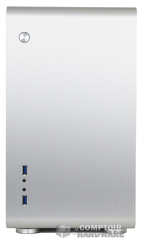 la-centrale-du-hardware-Cooltek-U3
