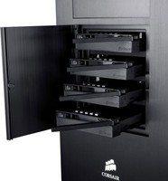 http://www.comptoir-hardware.com/images/stories/articles/boitiers/corsair/obsidian800d/hotswap_t.jpg