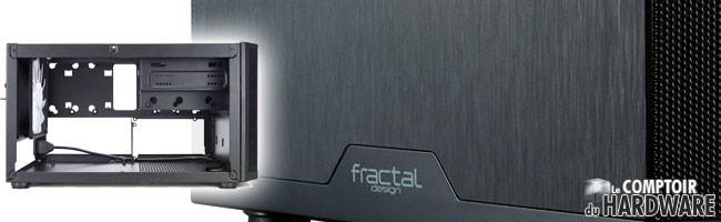 fractal design core500 review