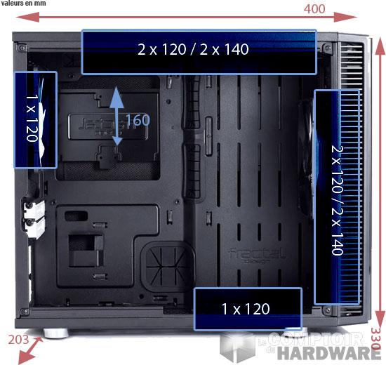 https://www.comptoir-hardware.com/images/stories/articles/boitiers/fractal_design/define-nano-s/photos/define-nano-s-dimensions.jpg