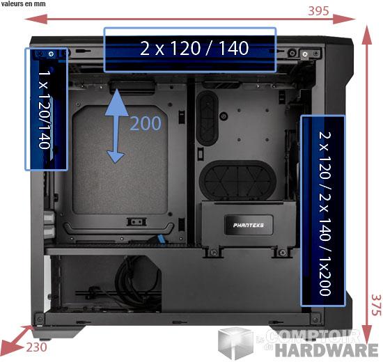 https://www.comptoir-hardware.com/images/stories/articles/boitiers/phanteks/enthoo_evolv_itx/photos/phanteks_enthoo_evolvitx_dimensions.jpg