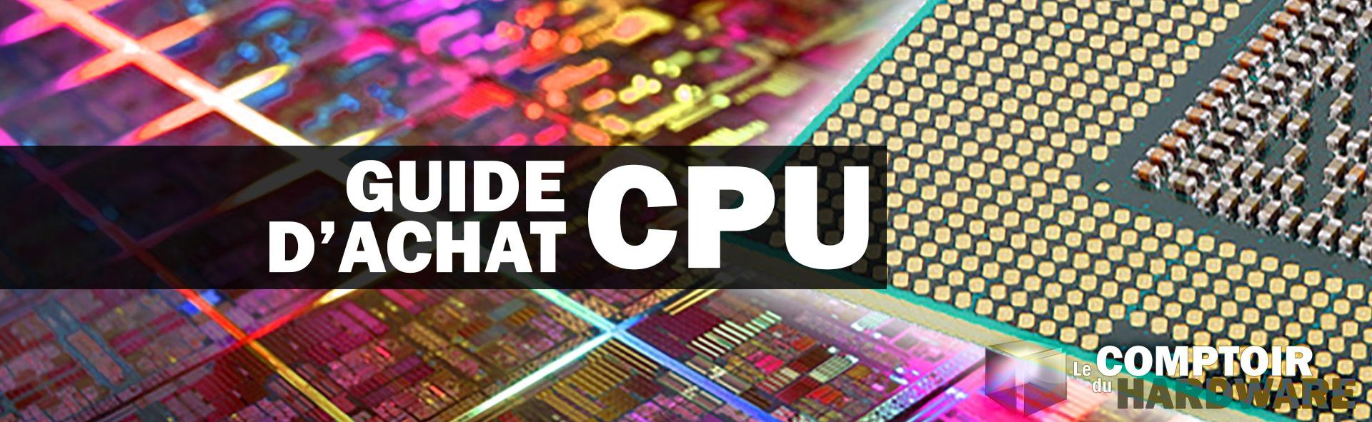 header guide cpu