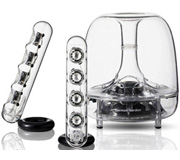 harmankardon_soundsticks3.jpg