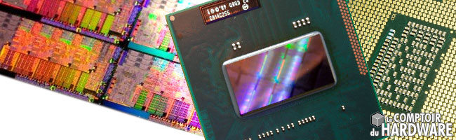 test Intel Sandy Bridge LGA 1155
