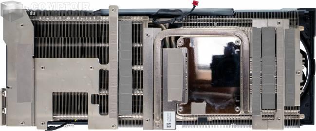 https://www.comptoir-hardware.com/images/stories/articles/gpu/ampere/msi/rtx_3090_suprim_x/msi_rtx_3090_suprim_x_rad_t.jpg