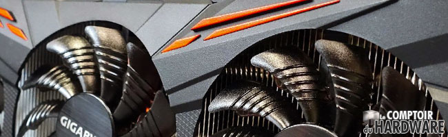 gtx 1080 gigabyte review