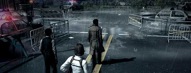 screen The Evil Within [cliquer pour agrandir]