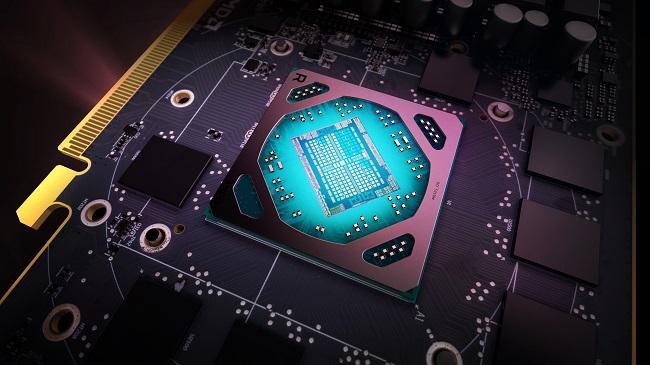 logo rss Le comptoir du hardware