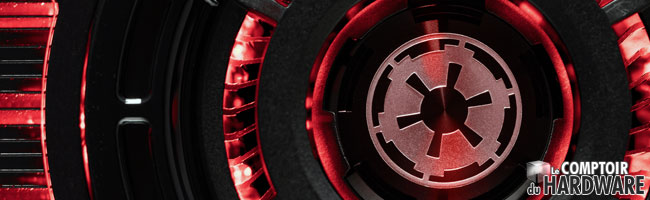 header titan xp