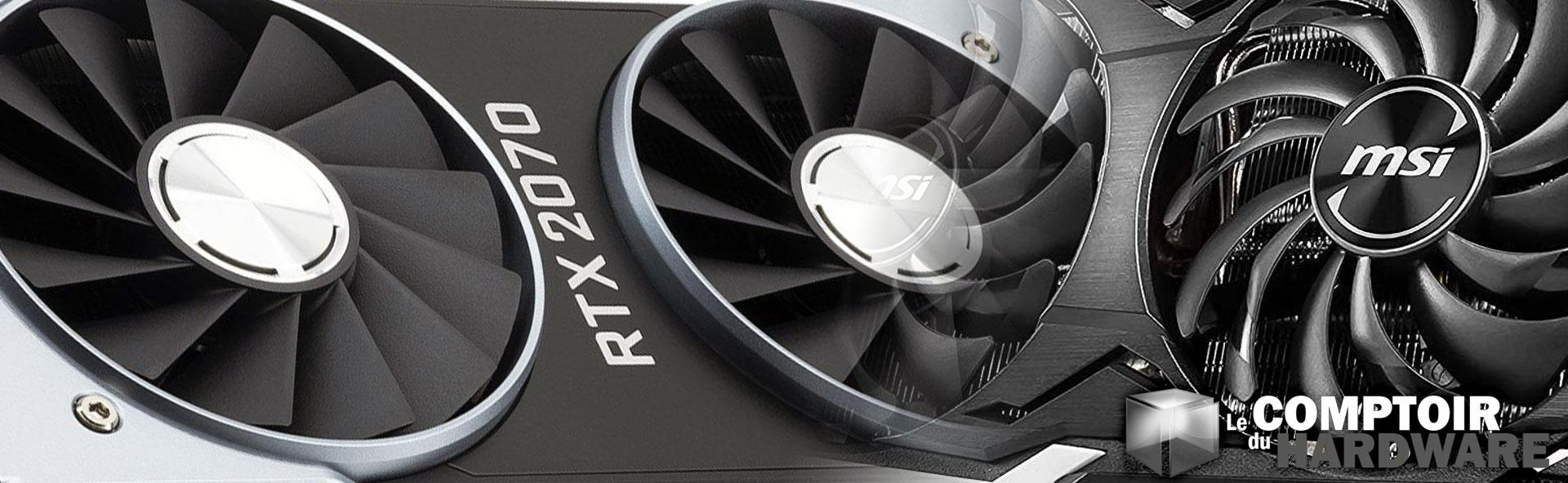 review nvidia rtx 2070