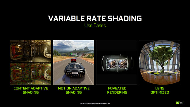 Usage variable rate shading [cliquer pour agrandir]