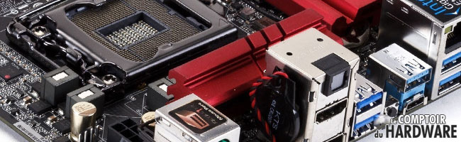 review asrock z170gaming ac