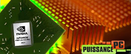 puissance-pc.net asus striker nvidia 790i ultra