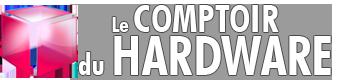 """Résultat de recherche d'images pour """"comptoir hardware"""""""""""