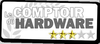 http://www.comptoir-hardware.com/images/stories/comptoir_3stars.png