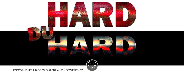 """Hard du Hard """" Comment juger la qualité d'un PCB ?"""